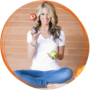 DIY Cleanse   Tenley Molzahn and Emily Potter