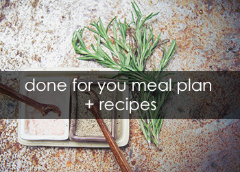 meal_plan_recipes