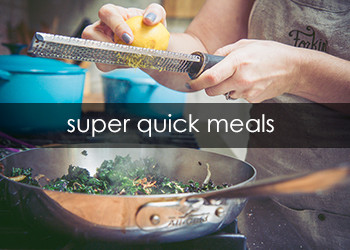 quick_meals_350
