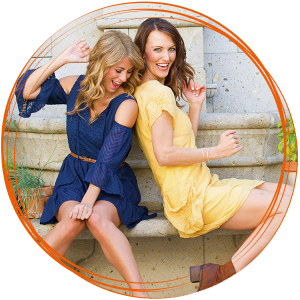 DIY Cleanse | Tenley Molzahn and Emily Potter