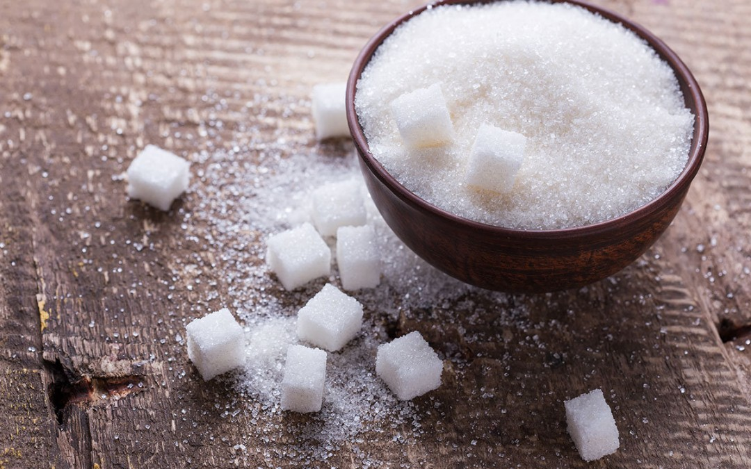 Understanding Blood Sugar and Sugar's Effect on the Body