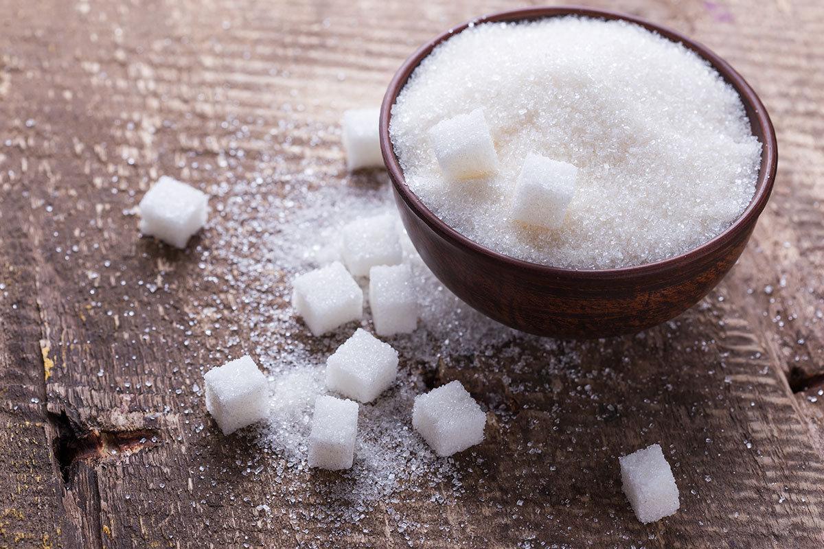 sugar, blood sugar