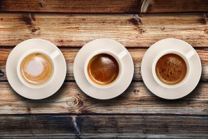 Coffee Upgrades | DIY Cleanse