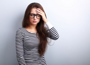 TIPS FOR REDUCING MIGRAINE HEADACHES NATURALLY.
