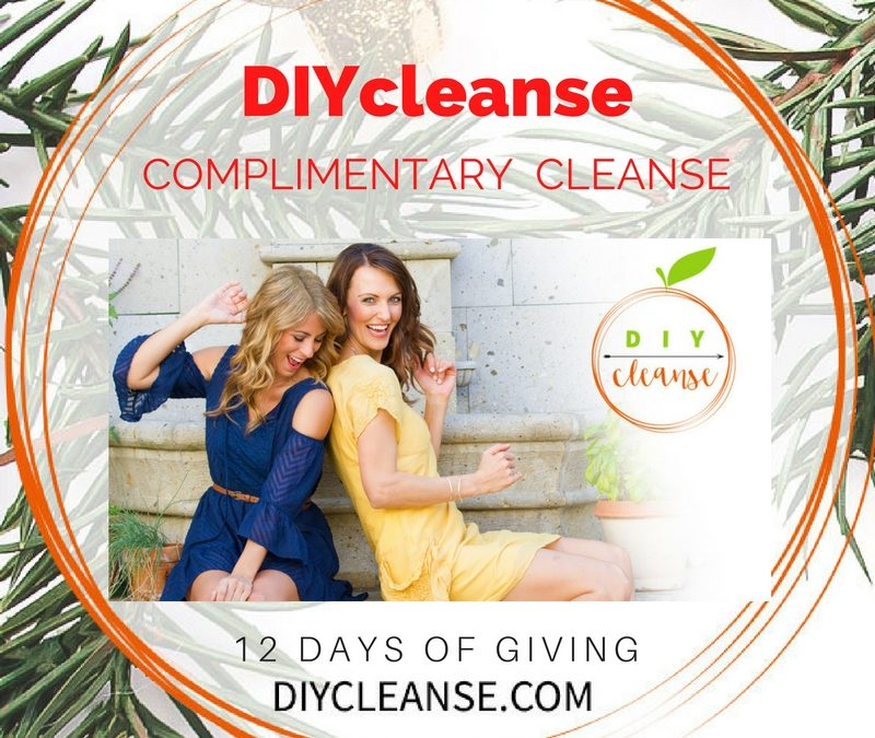 diy-12-days-diy-cleanse
