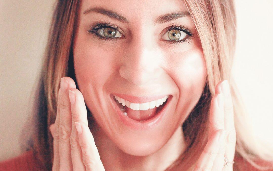 DIY Charcoal Detox Face Mask